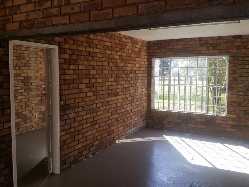 Dating sites in Springs Gauteng
