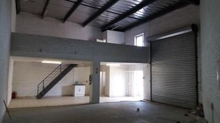 Warehouse for sale in City Deep