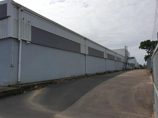 Warehouse for rent in Pinetown