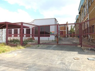 Warehouse for sale in Industria West