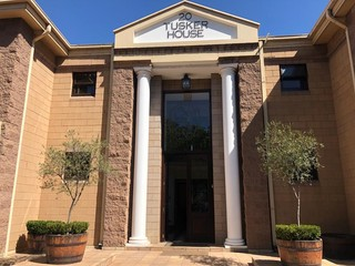 Office space to let in Benoni